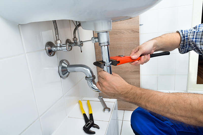 Emergency Plumber Cost in Sheffield South Yorkshire